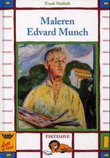 """""""Maleren Edvard Munch"""""""