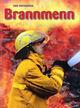 Omslagsbilde:Brannmenn