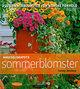 Omslagsbilde:Hageselskapets sommerblomster : 250 sommerblomster for norske forhold