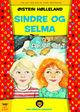 Omslagsbilde:Sindre og Selma