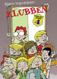 Cover photo:Klubben