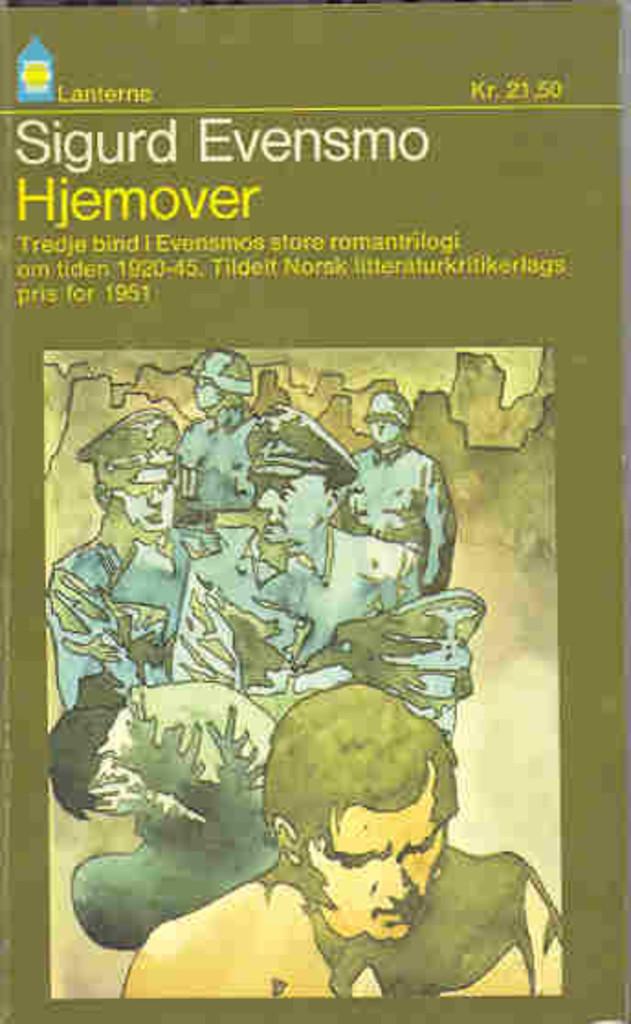 Hjemover (3)