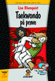 Omslagsbilde:Taekwondo på prøve