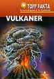 Omslagsbilde:Vulkaner
