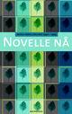 Omslagsbilde:Novelle nå : norsk fortellerkunst 1990-1999