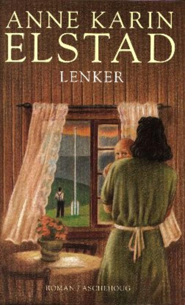 Lenker (3)