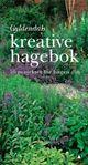 Omslagsbilde:Gyldendals kreative hagebok : 56 prosjekter for hagen din