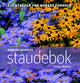 Omslagsbilde:Hageselskapets staudebok : 270 stauder for norske forhold
