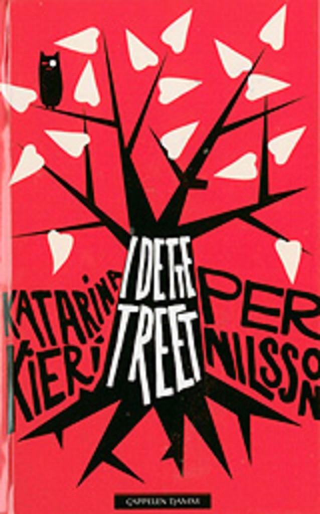 I dette treet