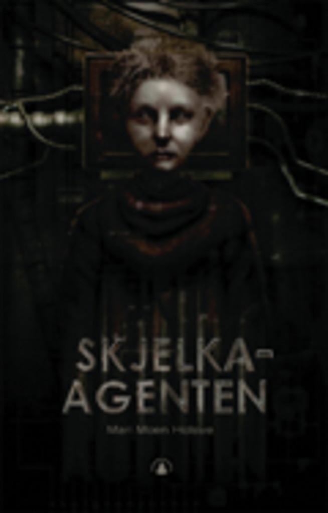 Skjelka-agenten