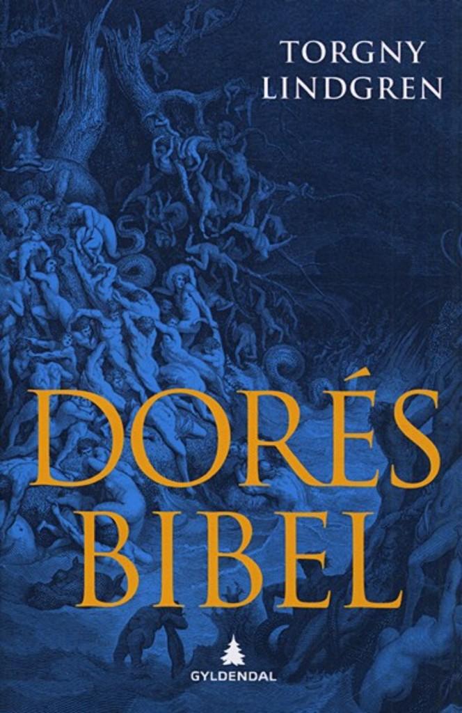 Dorés bibel