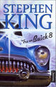 Cover photo:Fra en Buick 8