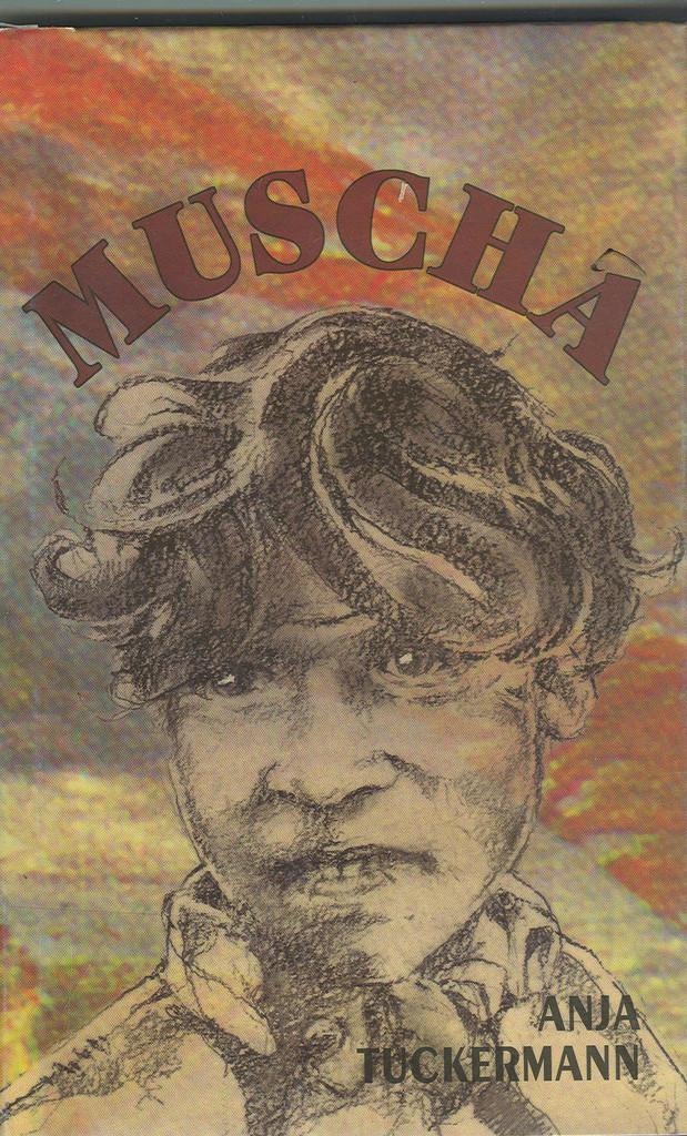 Muscha Muscha Trucking