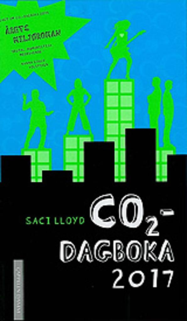 CO2-dagboka 2017 (2)