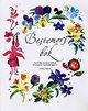 Omslagsbilde:Bestemors bok : sanger, regler, eventyr og leker