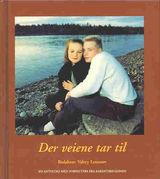 Treffliste - antologi - Sølvberget bibliotek og kulturhus