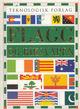 Omslagsbilde:Flagg og riksvåpen