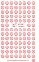 Omslagsbilde:Emosjonell førstehjelp : 101 dikt som kan redde livet ditt
