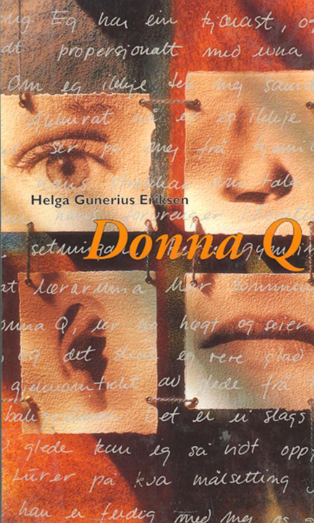 Donna Q