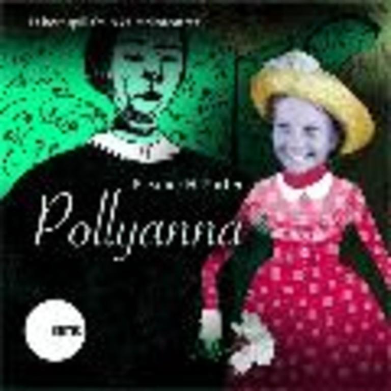 Pollyanna (Hørespill)