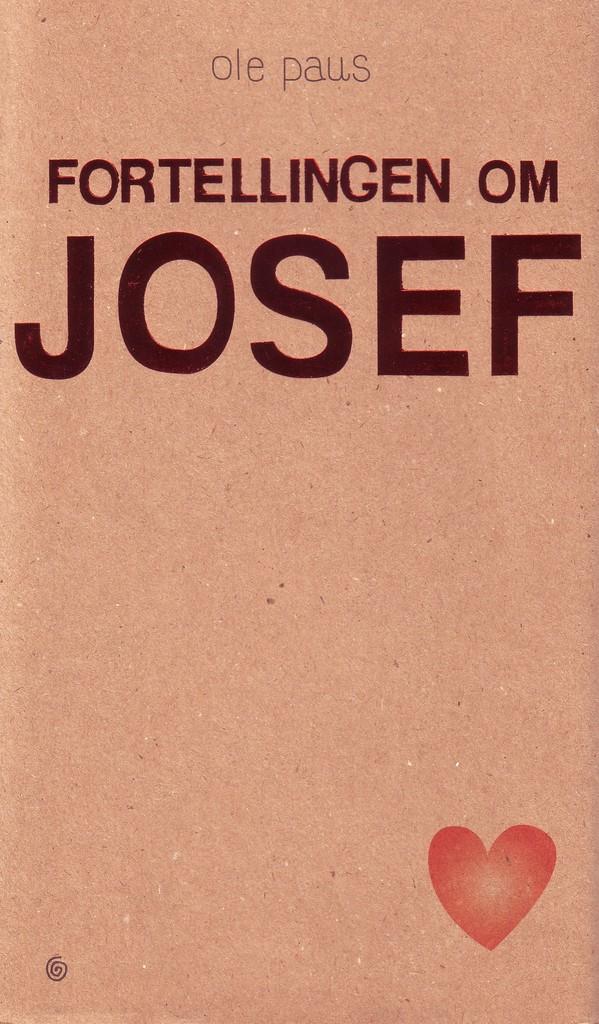 Fortellingen om Josef