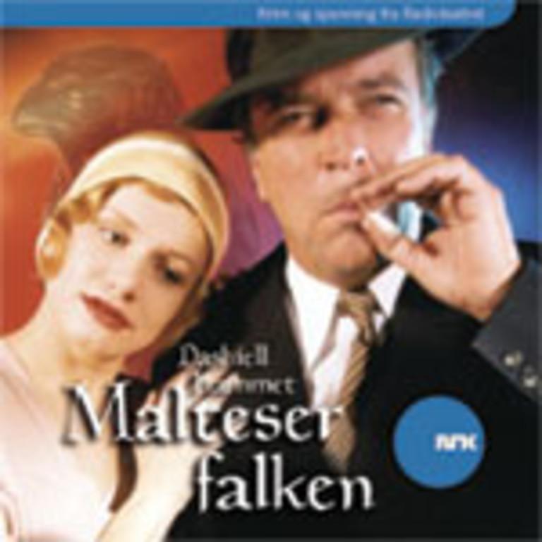 Malteserfalken