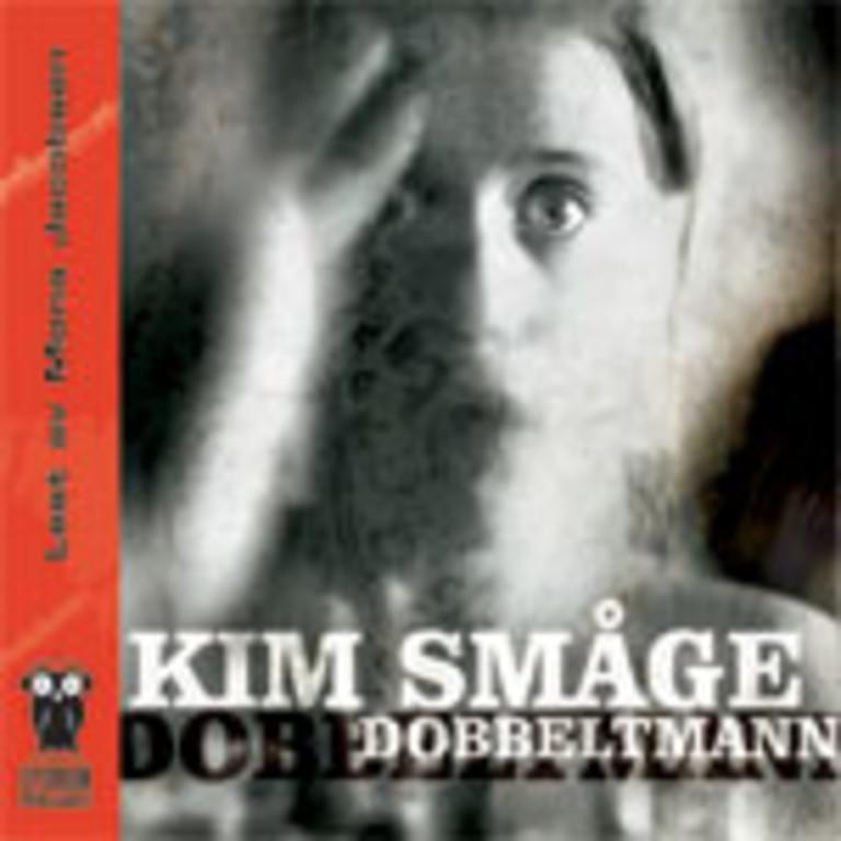 Dobbeltmann