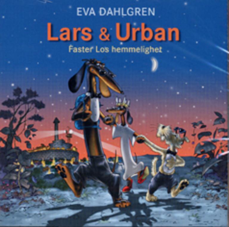 Lars & Urban