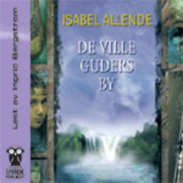 De ville guders by (1)