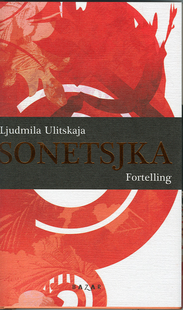 Sonetsjka : fortelling
