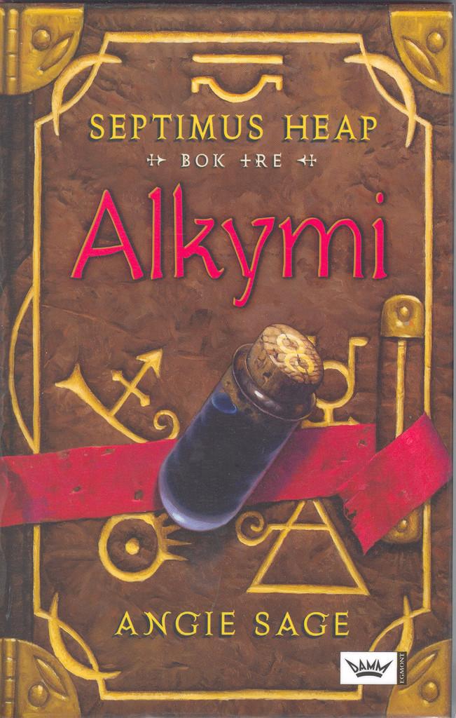 Alkymi 3