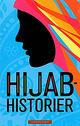 Omslagsbilde:Hijabhistorier