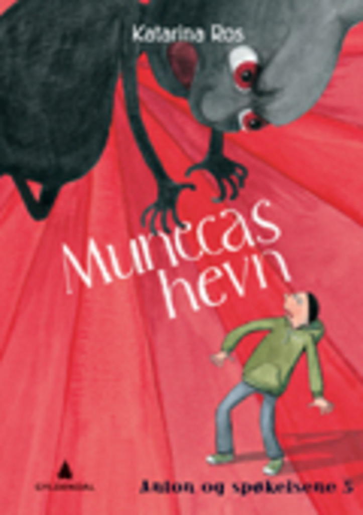 Munecas hevn (5)