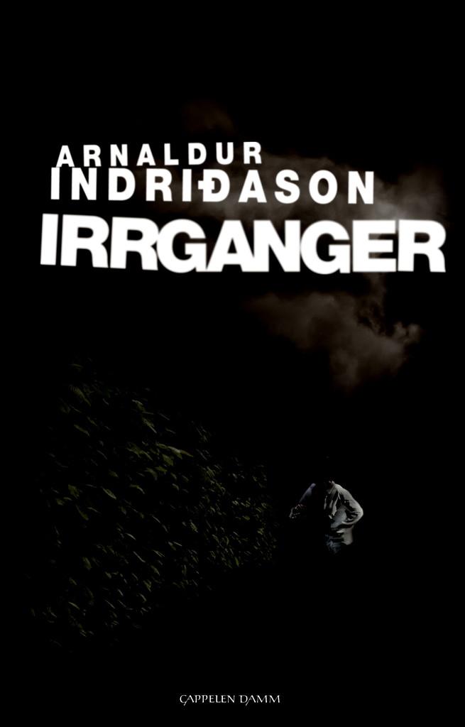 Irrganger
