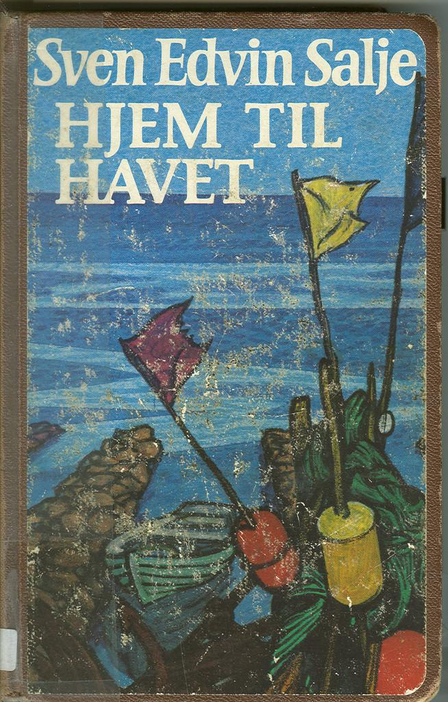 Hjem til havet (5)