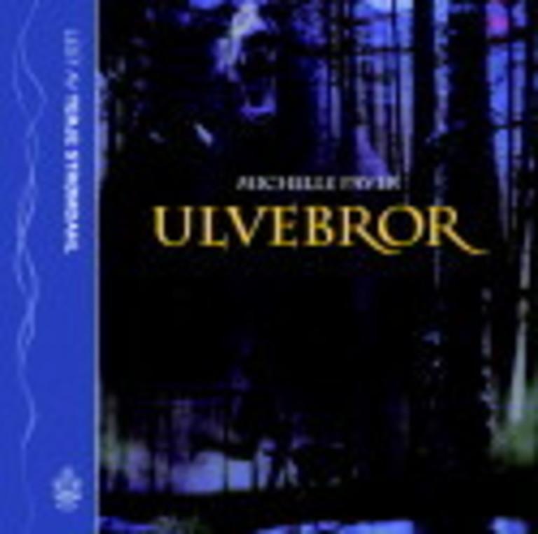 Ulvebror (1)
