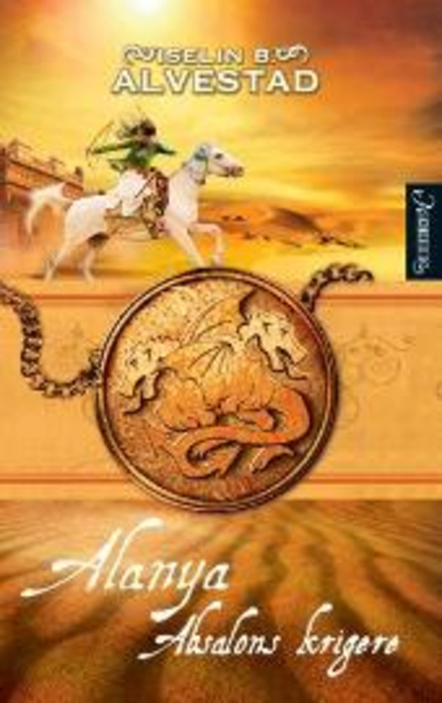 Absalons krigere . 4