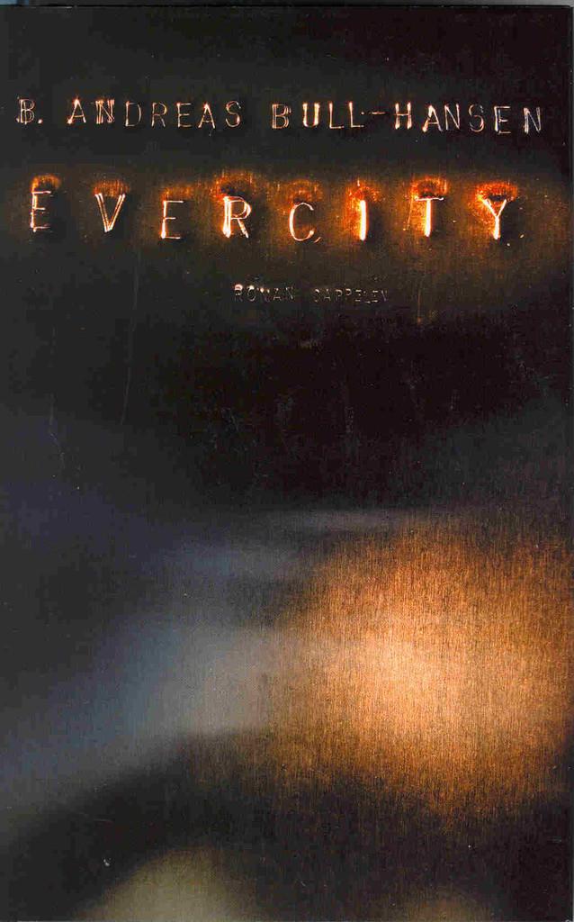 Evercity . 3