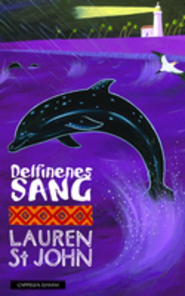 Delfinenes sang (2)