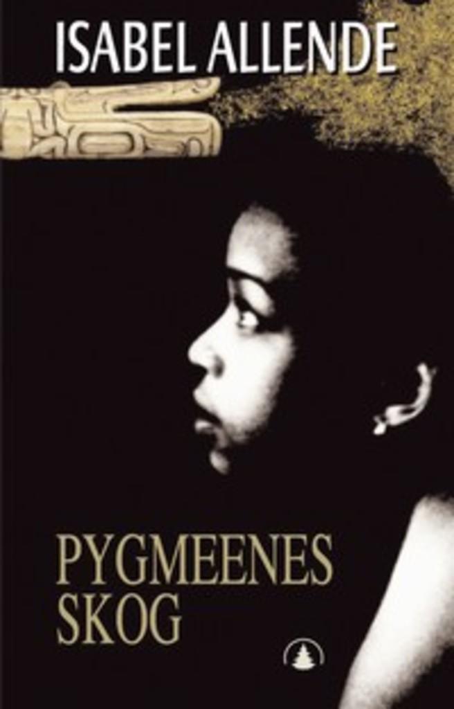 Pygmeenes skog (3)