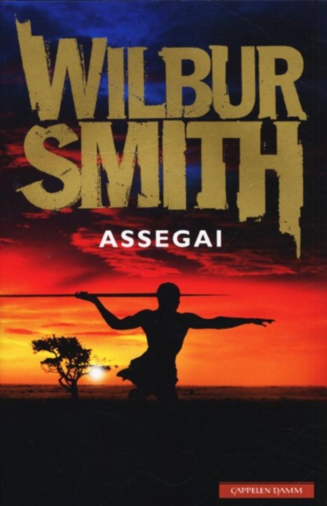 Assegai (13)