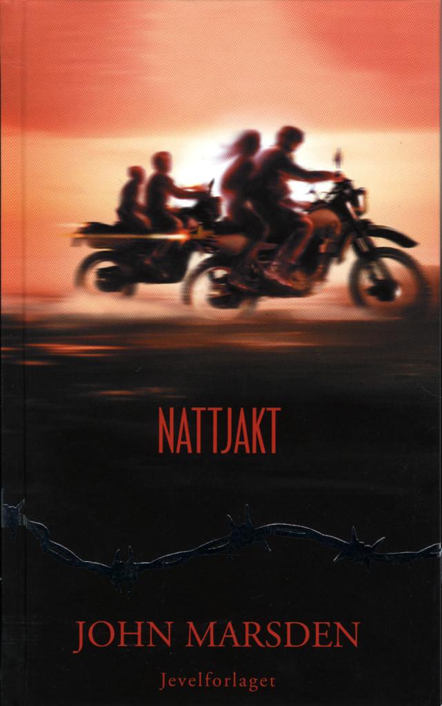 Nattjakt (6)