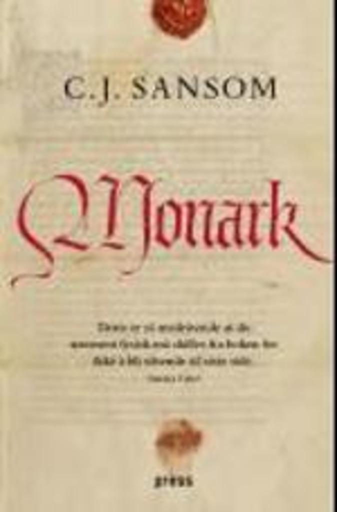 Monark (3)