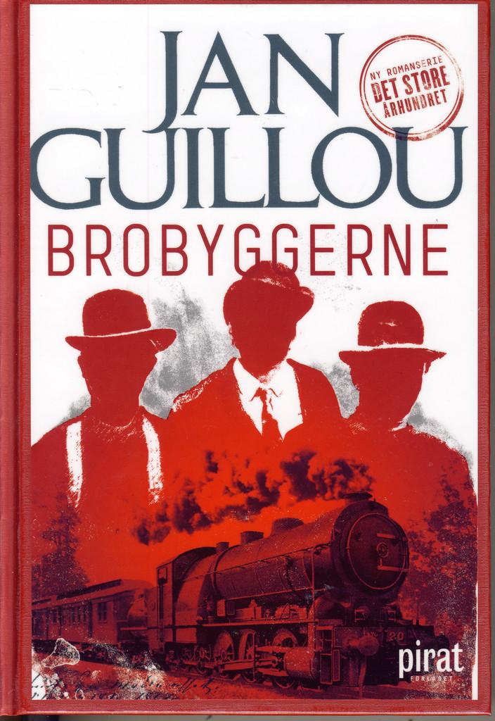 Brobyggerne (1)