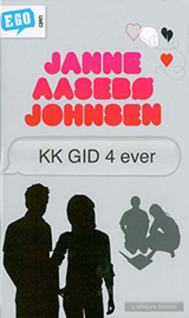 KK GID 4 ever (2)