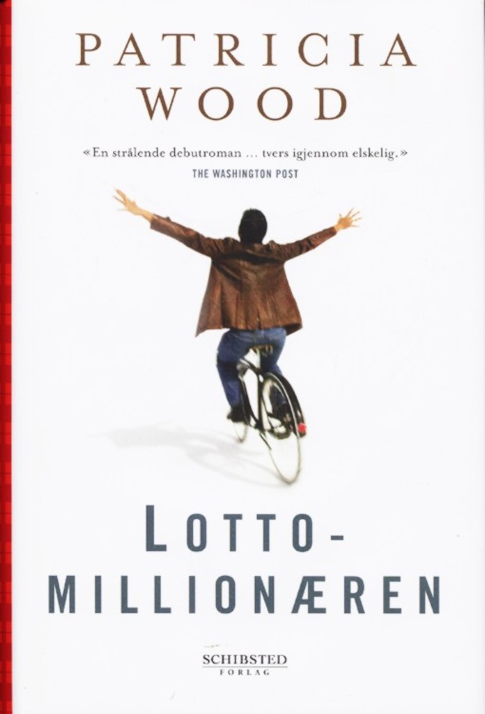 Lottomillionæren