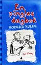 Cover photo:Rodrick ruler