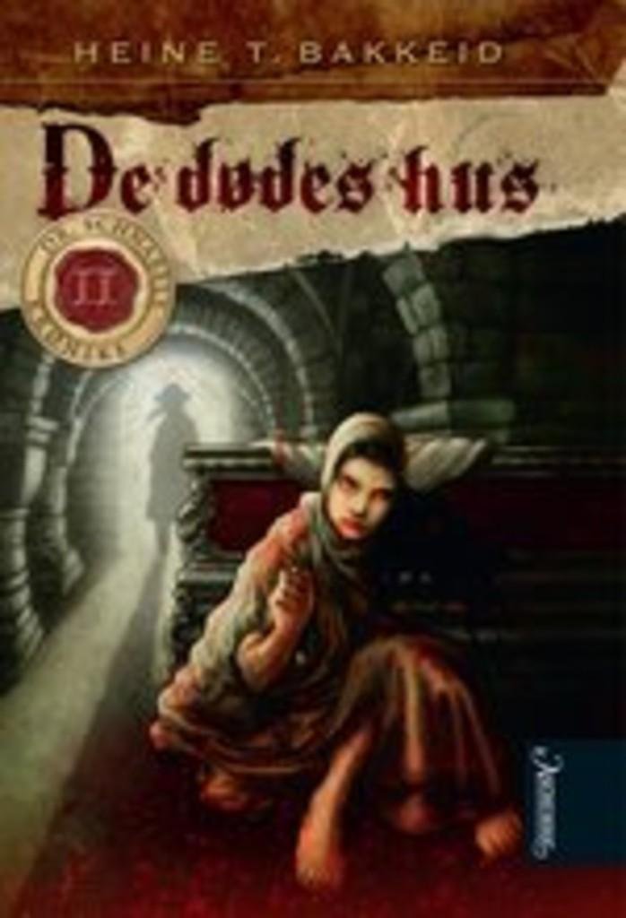 De dødes hus . 2