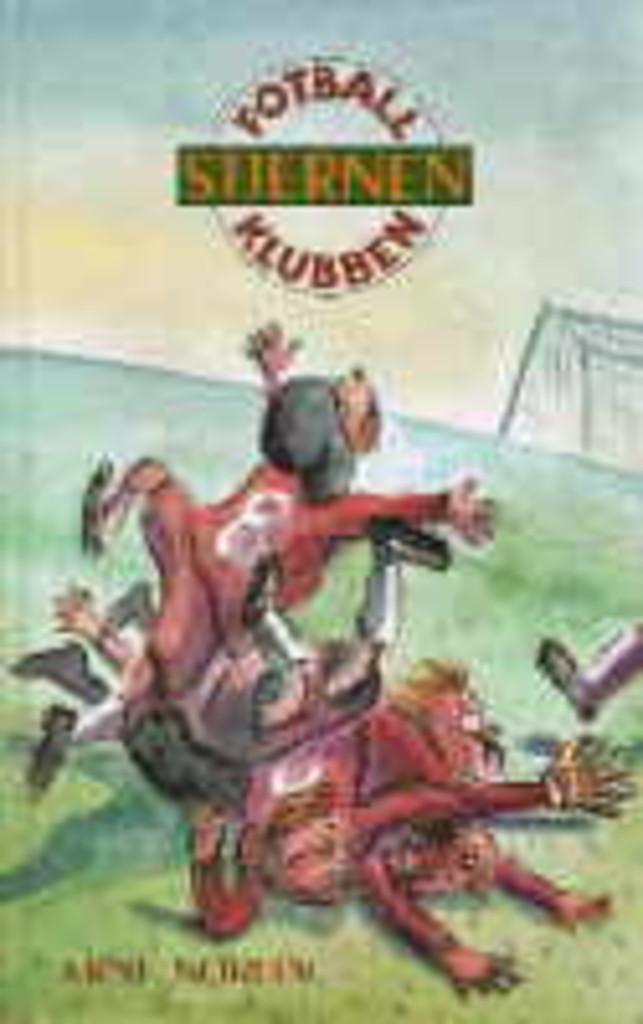 Fotballklubben Stjernen