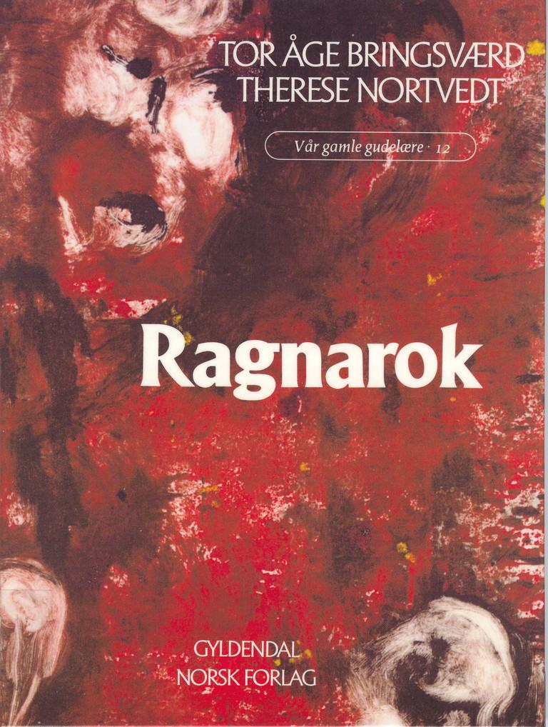 Ragnarok 18